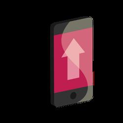 Upgrade Phone